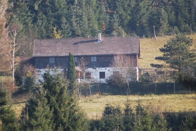 Abfalterhaus